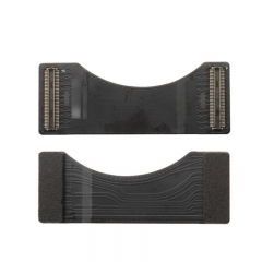 "For MacBook Pro 13"" Retina A1425 IO Board Flex Cable 821-1587-A 923-0223 (Late 2012,Early 2013)"