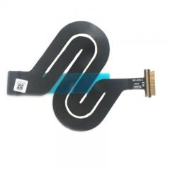 "For MacBook 12"" A1534 821-1935-A Retina Trackpad Ribbon Cable (Early 2015)"