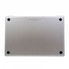 "For MacBook Pro 15"" A1286  613-8251-A Bottom Case (Late 2008-Mid 2012)"