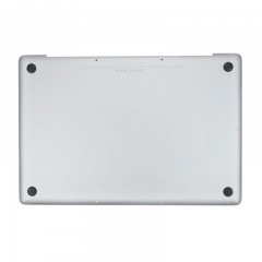 "For MacBook Pro 17"" A1297 Unibody  Bottom Case (Early 2009-Late 2011)"