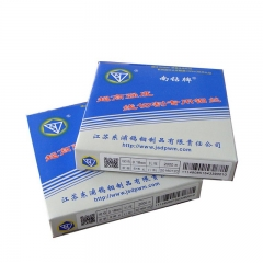 Special 0.18mm 2000m Ultra-high Strength Molybdenum Wire Cutting Wire For Wire Cutting Machine