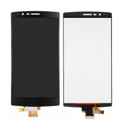 For LG G4 H810 H811 US991 LS991 VS986 LCD Display Touch Screen Digitizer Assembly - Black
