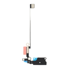 For iPhone 8 Plus Loud Speaker Antenna Flex Cable