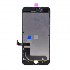 For iPhone 7 Plus LCD Screen Display With Touch Digitizer Assembly - Black Original
