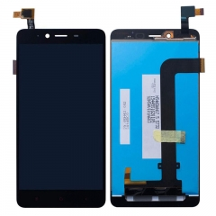 For Xiaomi Redmi Note 2 LCD Display Touch Screen Digitizer Assembly Black
