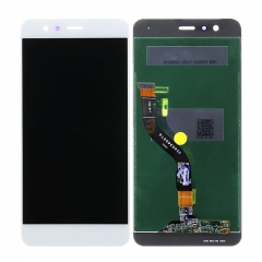 For Huawei P10 Lite  Nova Lite LCD Touch Digitizer Screen Display Assembly White