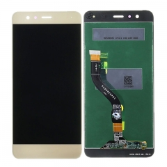 For Huawei P10 Lite / Nova Lite LCD Touch Digitizer Screen Display Assembly Gold