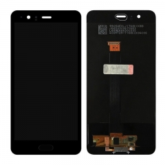 For Huawei P10 Plus LCD Display Touch screen Digitizer Assembly Black