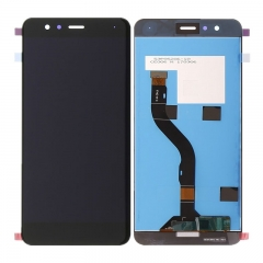 For Huawei P10 Lite  Nova Lite LCD Touch Digitizer Screen Display Assembly Black
