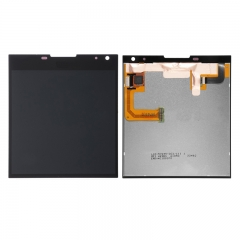For BlackBerry Passport Q30 LCD Display Touch Digitizer Assembly