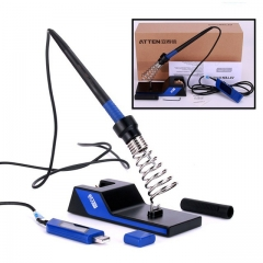 GT-2010 USB Electric Soldering Iron 10W Electric Welding Pen Mobile Phone Repair Welding Tin Tool