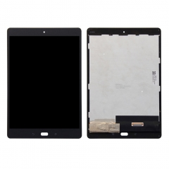 For ASUS ZenPad 3S 10 Z500M P027 LCD Display Touch Screen Assembly Black