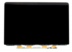 For Macbook Pro 13'' A1502 Retina 2015 LCD Screen Replacement