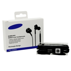 For Samsung Galaxy S8 AKG Ear Buds Headphones Headset EO-IG955