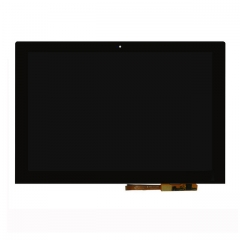 For Lenovo Yoga Book YB1-X90F YB1-X90L LCD Display Touch Screen Digitizer Assembly