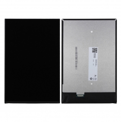 For Lenovo Tab 2 A10-70 A10-70F Touch Screen Digitizer LCD Display Assembly Black
