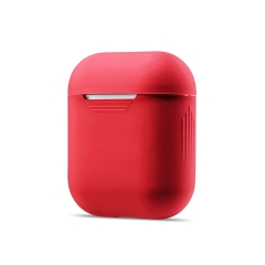 For Apple Airpod Silicone Case Cover