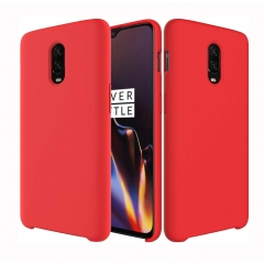 For Oneplus Silicone Case Plastic Cover