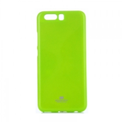 For Xiaomi Pearl Jelly TPU Soft Bumper Case Cover