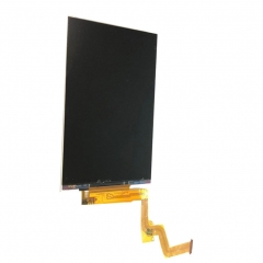 For Nintendo 2DS XL Top LCD Screen Display Repairing Parts