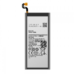For Samsung Galaxy S7 G930 Battery Replacement EB-BG930ABE Original