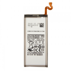 For Samsung Galaxy Note 9 N965 Battery Replacement EB-BN965ABU Original
