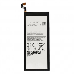 For Samsung Galaxy S7 Edge G935 Battery Replacement EB-BG935ABE Original