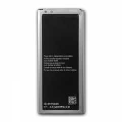 For Samsung Galaxy Note Edge N915 Battery Replacement EB-BN915BBE EB-BN915BBU Original