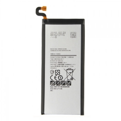 For Samsung Galaxy S6 Edge Plus Battery Replacement EB-BG928ABE Original