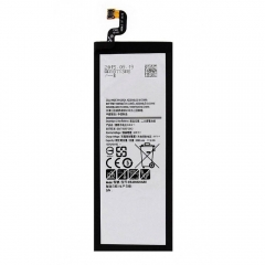 For Samsung Galaxy Note 5 N920 Battery Replacement EB-BN920ABE Original