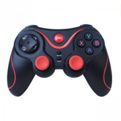 X7 USB Wireless Bluetooth Gamepad For IOS Android Smart Phone Portable Game Multi-Mode JoyStick