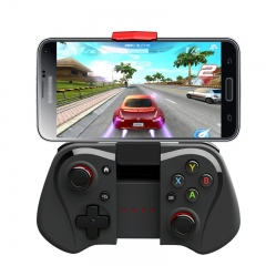IPEGA PG-9033 Bluetooth Gamepad Controller Bluetooth Joystick Gamepad Android iOS Bluetooth Wireless Controller For Phone TV box