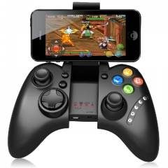 IPEGA PG-9021 9021 Classic Wireless Bluetooth V3.0 Gamepad Game Joystick For iOS Android Tablet PC TV Box