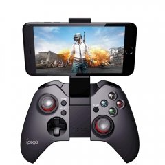 IPEGA PG-9037 Wireless Bluetooth Classic Gamepad Game For Xiaomi Huawei Samsung HTC MOTO Addroid TV Box Tablet PC