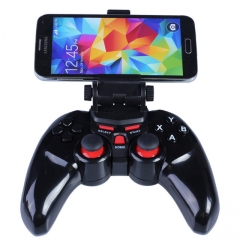 465 Ti-465 Bluetooth Wireless Gamepad Joystick For Android IOS Apple Smart Mobile Phone / Tablets PC