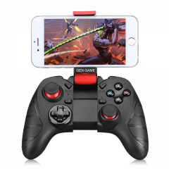 S7 Gamepad Standard Edition Bluetooth Game Wireless Joystick With Phone Support For PC IOS Android Smartphone
