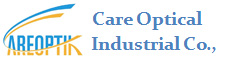 Care Optical Industrial Co.,