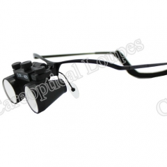 Flip Up 3.0X dental loupes surgical lo...