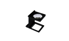 Folding Magnifiers C-158 seires
