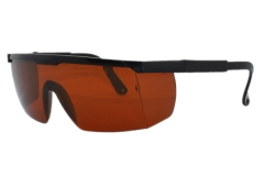 Laser safety goggles SD-4