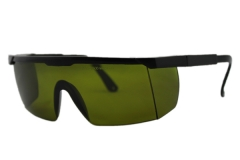 Laser safety goggles SD-5