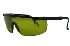 Laser safety goggles SD-3