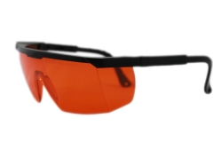 Laser safety goggles SD-1