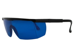 Laser safety goggles SD-2