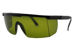 Laser safety goggles SD-9