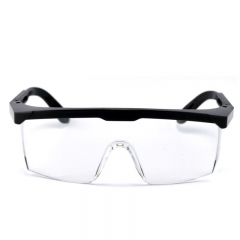 Safety Goggles CBP-3003