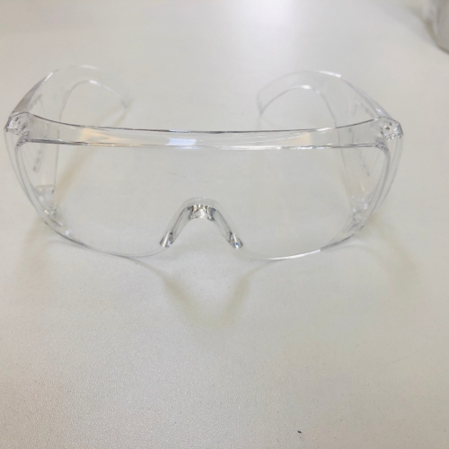 Safety Goggles CBP-3009