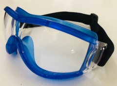 Safety Goggles CBP-3070