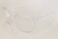 Safety Goggles CBP-3111