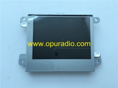 SHARP LQ035Q5DG01 LCD Display Screen Monitor for Toyota Highlander car Instrument Dash Cluster rear Camera electronic Clock